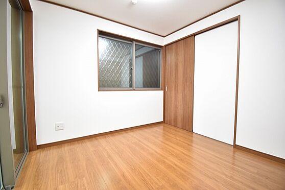 新築一戸建て-江戸川区平井5丁目 子供部屋