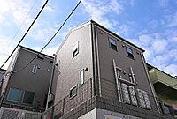 大田区東馬込1丁目の物件画像