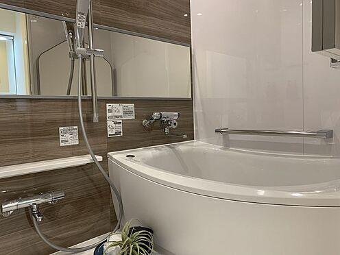 中古マンション-名古屋市瑞穂区彌富通2丁目 室内全てリフォーム済で、水回りも新品なので安心してお住まいいただけます♪