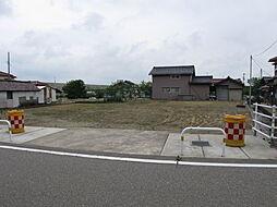 石川県能美市西任田町チ 土地