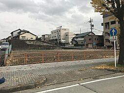 南区桜本町