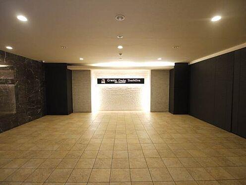 マンション(建物一部)-大阪市旭区清水5丁目 その他