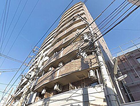 マンション(建物一部)-神戸市中央区元町通6丁目 外観