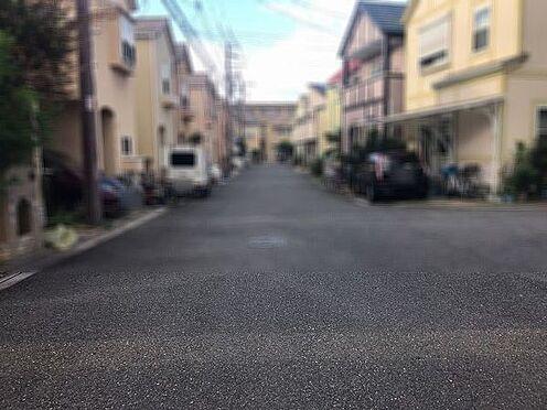 店舗・事務所・その他-大阪市大正区千島1丁目 その他