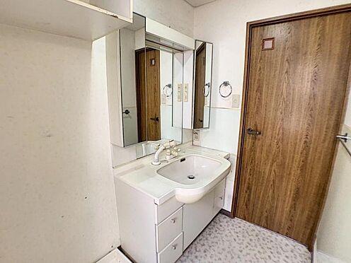中古マンション-名古屋市緑区滝ノ水2丁目 トイレ