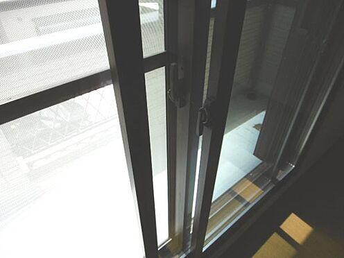 中古一戸建て-町田市小山町 1階リビングと2階10帖洋室は二重サッシ