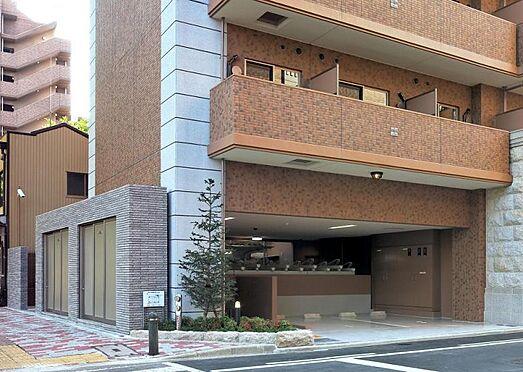 マンション(建物一部)-名古屋市中区大須2丁目 その他