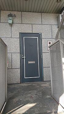 ビル(建物全部)-大阪市旭区赤川4丁目 2階