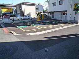 山陽本線 倉敷駅 徒歩3分