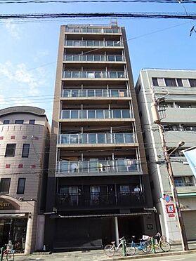 マンション(建物一部)-京都市上京区泰童片原町 その他