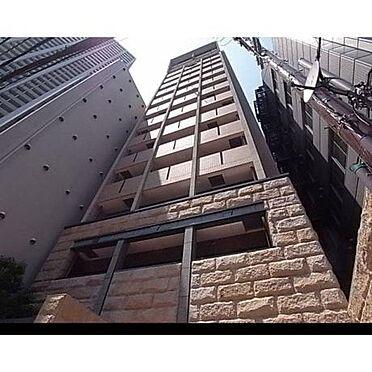 マンション(建物一部)-神戸市中央区八幡通3丁目 外観