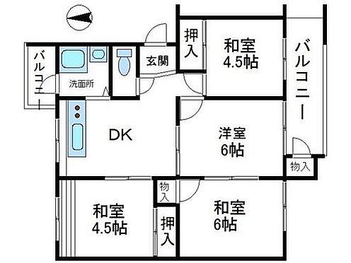 マンション(建物一部)-尼崎市常光寺2丁目 その他