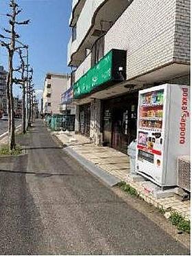 マンション(建物全部)-松戸市上本郷 その他
