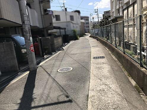 中古一戸建て-箕面市桜井2丁目 その他