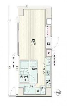 マンション(建物一部)-大阪市淀川区東三国2丁目 その他