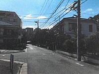 江戸川区春江町2丁目の物件画像