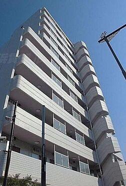 マンション(建物一部)-横浜市神奈川区神奈川2丁目 外観