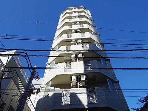 マンション(建物一部)-文京区湯島2丁目 外観