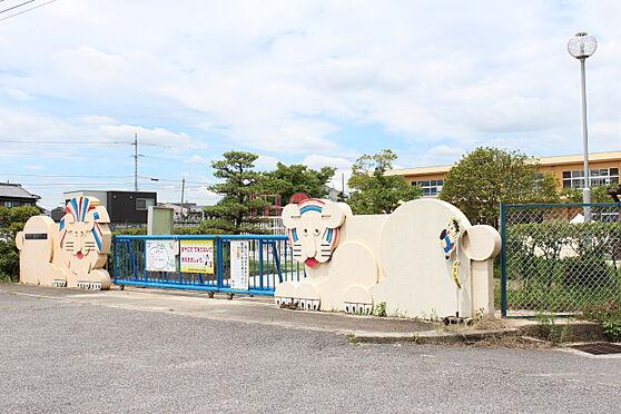新築一戸建て-豊田市高美町6丁目 高美こども園まで徒歩約11分(約850m)