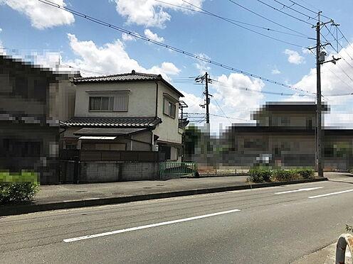 中古一戸建て-茨木市五日市2丁目 その他