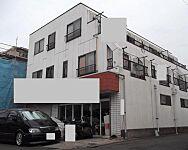 入間市東藤沢7丁目の物件画像