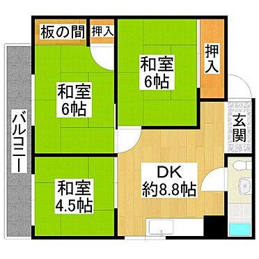 区分マンション-堺市堺区東雲西町1丁 その他