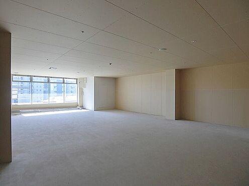 店舗事務所(建物一部)-狭山市入間川1丁目 その他