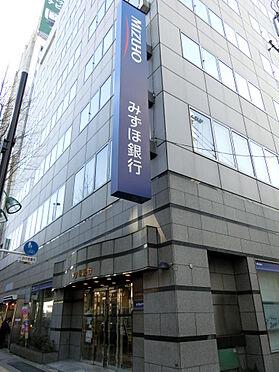 マンション(建物一部)-渋谷区笹塚2丁目 その他