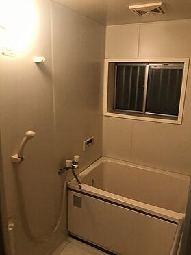 中古一戸建て-大阪市浪速区桜川1丁目 風呂