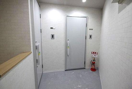 アパート-狛江市中和泉2丁目 その他