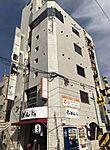 名古屋市守山区西新の物件画像