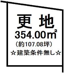 東海道・山陽本線 河瀬駅 バス23分 尺仏下車 徒歩5分