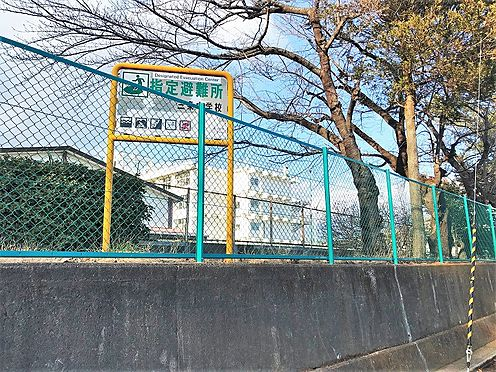新築一戸建て-仙台市青葉区柏木3丁目 仙台市立三条中学校  約500m