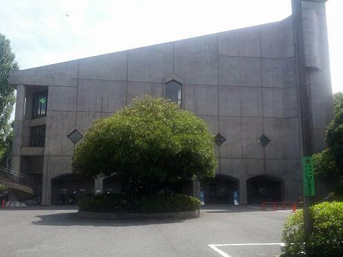 ビル(建物全部)-文京区白山1丁目 スポーツ施設文京スポーツセンターまで1811m