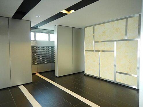 マンション(建物一部)-神戸市兵庫区駅南通3丁目 その他