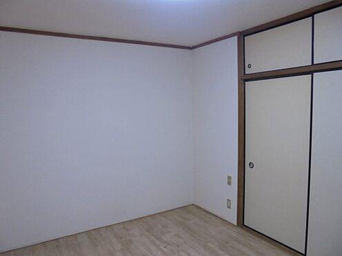 アパート-横浜市戸塚区戸塚町 洋室