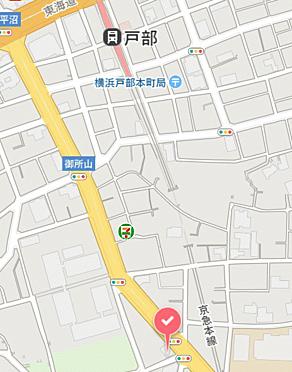 マンション(建物一部)-横浜市西区伊勢町3丁目 その他
