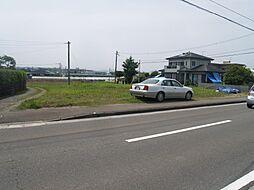 バス ****駅 バス3分 住吉神社入り口下車 徒歩3分