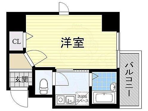 区分マンション-大阪市浪速区桜川2丁目 その他