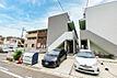名古屋市緑区鳴海町字母呂後 一棟売りアパート