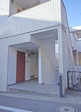 マンション(建物一部)-横浜市南区堀ノ内町2丁目 その他