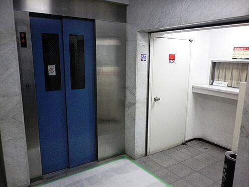 中古マンション-大阪市東淀川区東中島1丁目 設備