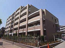ベルファミーユ高根台III
