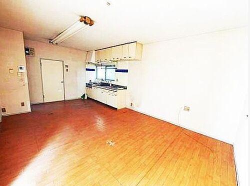 アパート-練馬区三原台3丁目 練馬区三原台戸建・ライズプランニング