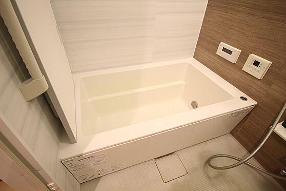 マンション(建物一部)-世田谷区赤堤2丁目 風呂