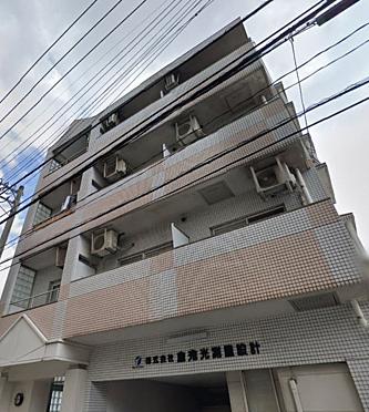 マンション(建物一部)-福岡市早良区昭代2丁目 外観