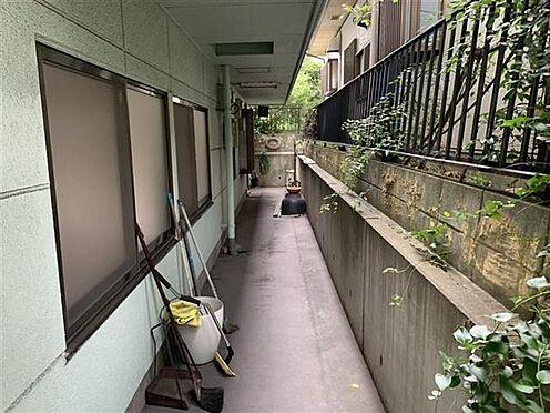 店舗事務所(建物一部)-千葉市中央区千葉寺町 JR外房線「本千葉」駅より徒歩12分・一棟オーナーチェンジ物件