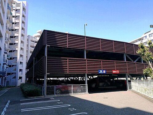 中古マンション-福岡市東区若宮5丁目 その他