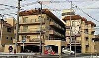 大阪市阿倍野区天王寺町北3丁目の物件画像