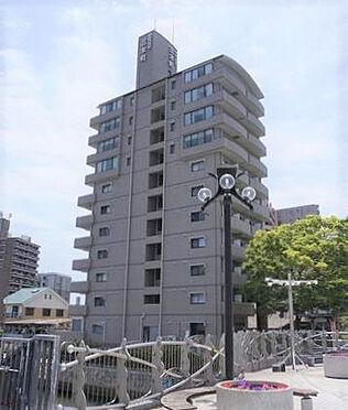 マンション(建物一部)-和歌山市三木町堀詰 その他